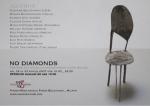 2007, No Diamonds, Milan, Italy