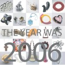 2012, The Year Was 2006, Studio 20/17, Australia