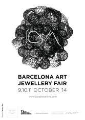 2014, Joya Fair, Spain